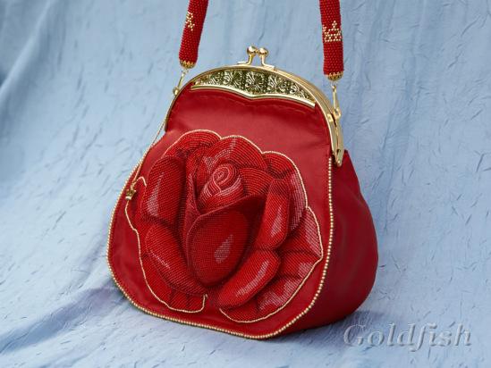 """Альбом пользователя marirus: """"The Ballad of Mary"""" («Red Queen»)"""