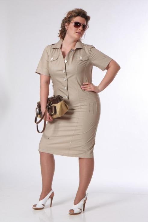 Описание: летняя одежда для женщин фото.