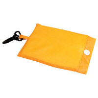 "Артикул: 8421/03 Сумка для покупок  ""Shopping ""; желтый; 41х38х0,2 см (в..."