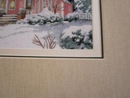 http://data14.gallery.ru/albums/gallery/330980-515a6-74988353-h200-ud1700.jpg