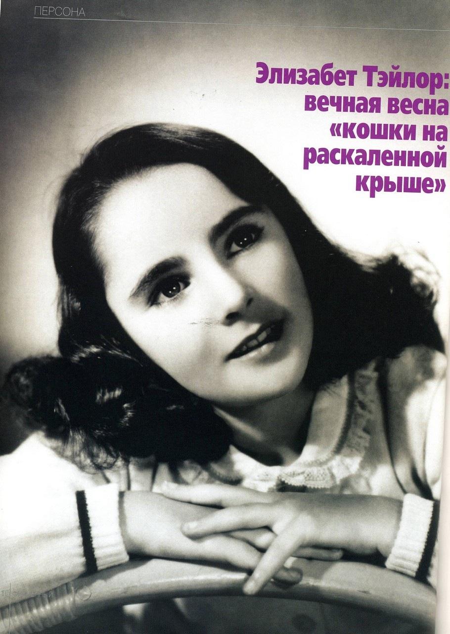 http://data14.gallery.ru/albums/gallery/74091--42408877--u09787.jpg