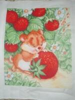http://data14.gallery.ru/albums/gallery/85782-aa31c-40640693-h200-uf799b.jpg