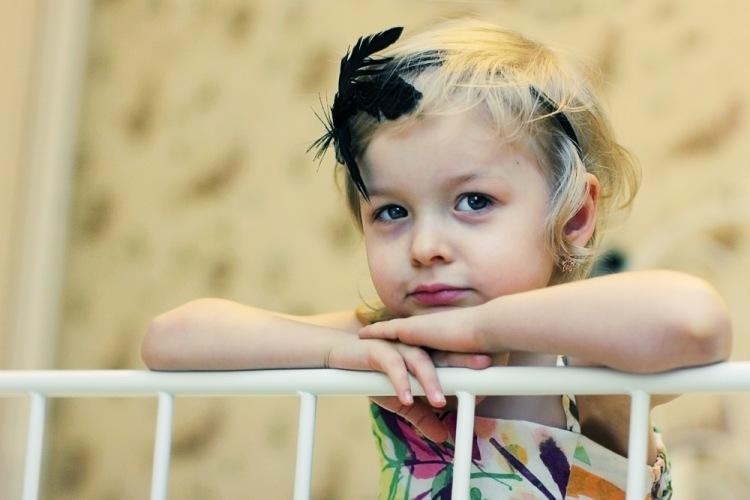 براءة اطفال 94741--41294705-m750x740-uf2a61