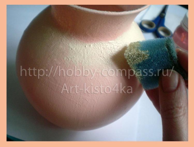 9697  40768838 m750x740 u2bd37 Мастер класс по декупажу вазочки.
