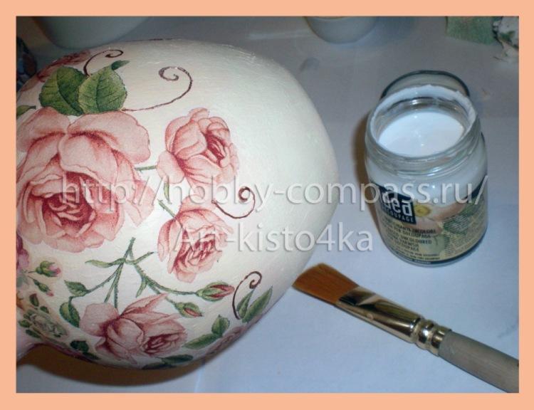 9697  40768846 m750x740 uac724 Мастер класс по декупажу вазочки.