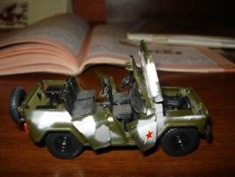 http://data14.gallery.ru/albums/gallery/164546--40773966-h200-u15566.jpg