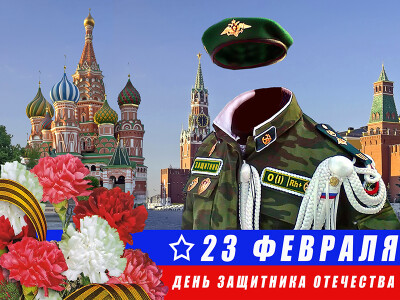 http://data14.gallery.ru/albums/gallery/52025--40240956-400-ua58d9.jpg