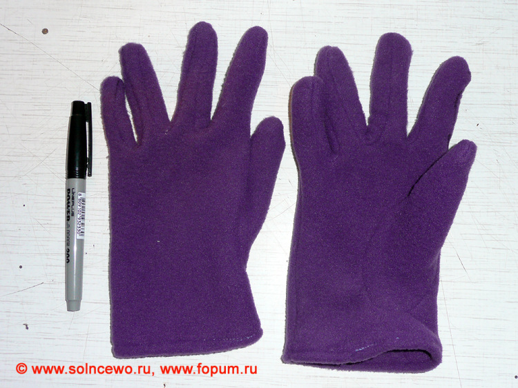 http://data14.gallery.ru/albums/gallery/52025--41213796-m750x740-uf44f2.jpg