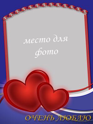 http://data14.gallery.ru/albums/gallery/52025-24cae-52753064-400-u347ef.jpg